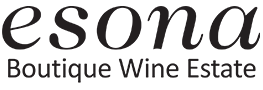 Esona - Boutique Wine Estate