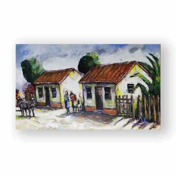 Esona-Boutique-Wine-Estate-Art-1