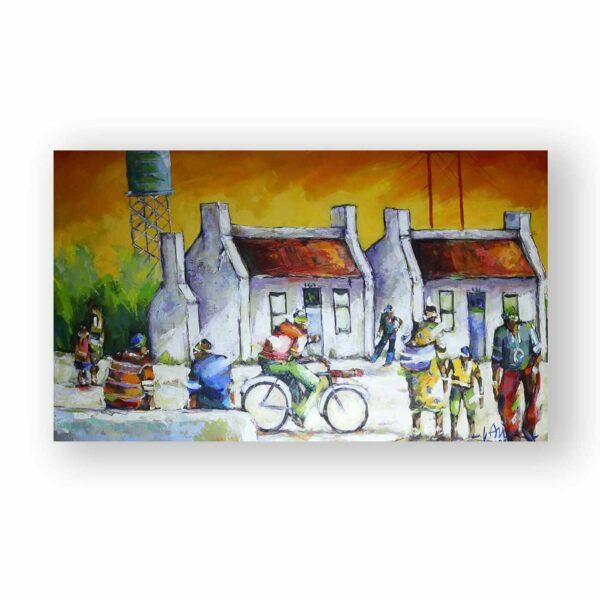 Esona-Boutique-Wine-Estate-Art-5