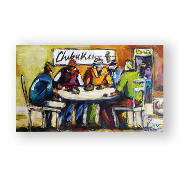 Esona-Boutique-Wine-Estate-Art-6
