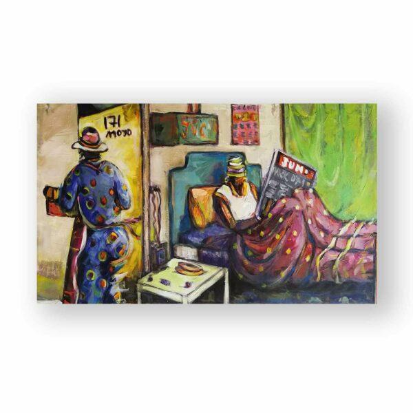 Esona-Boutique-Wine-Estate-Art-9
