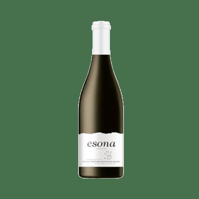 Esona-Chenin-Blanc